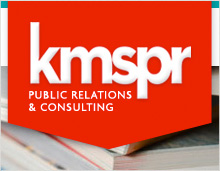 Detail from KMSPR Website
